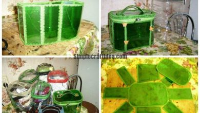 cosmetics,Container n