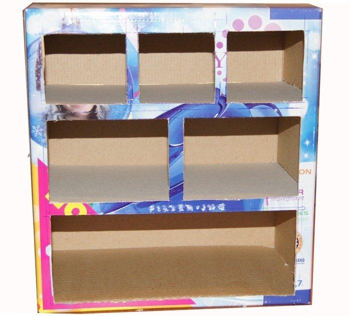 Комод для игрушек с коробок своими руками - Корпоративный портал