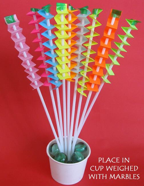 Simple new decorative item simple craft ideas for Useful best out of waste ideas