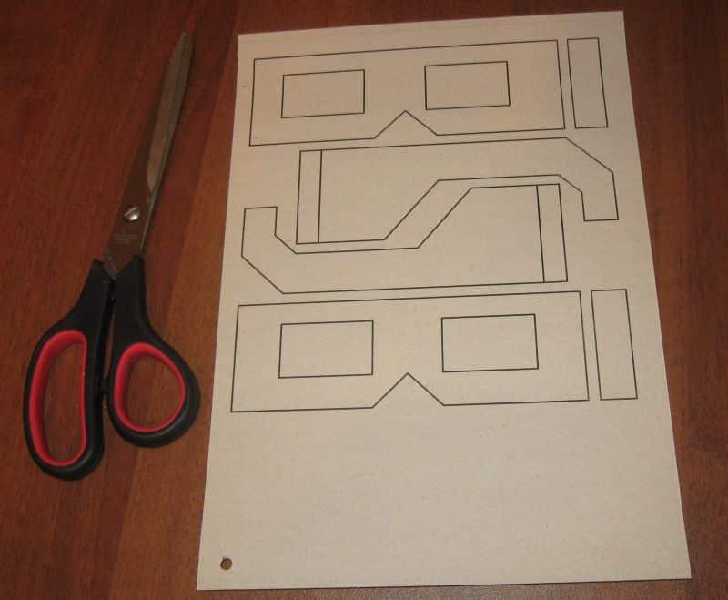 Как сделать из конструктора лего инструкция