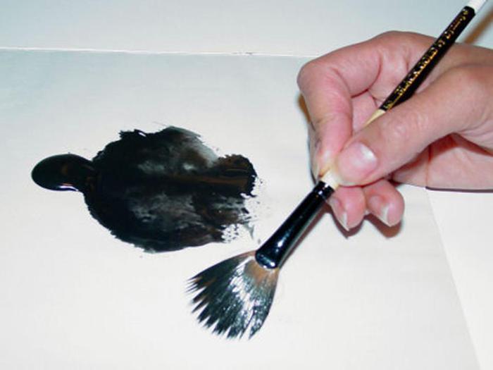 brushes (19)