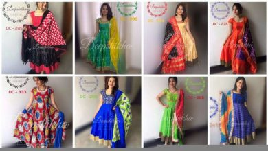 long anarkali salwar and suits