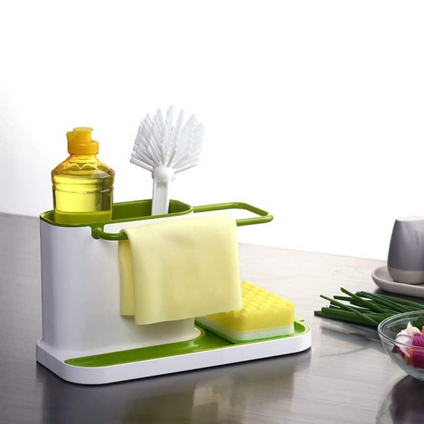 Different Types Of Kitchen Tools Simple Craft Ideas