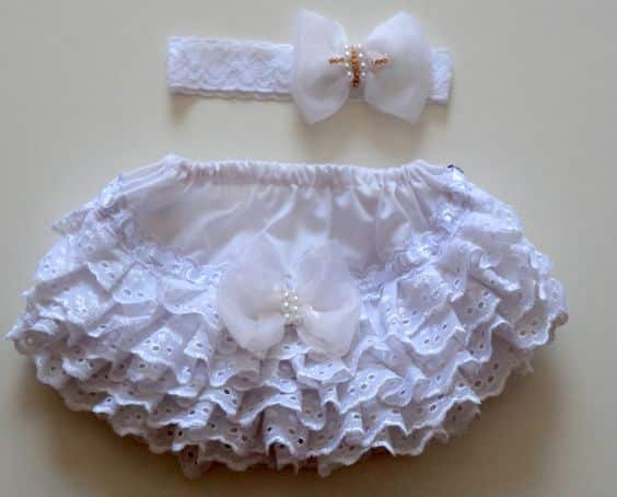 Different types of skirt designs for kids - Simple Craft Ideas