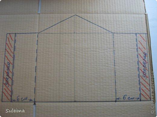 panels House