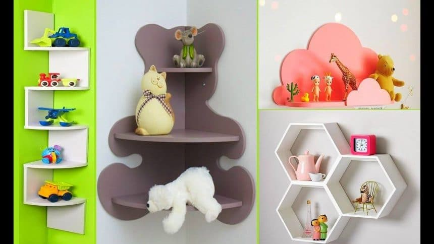 Easy Crafts Ideas At Living Room Simple Craft Ideas