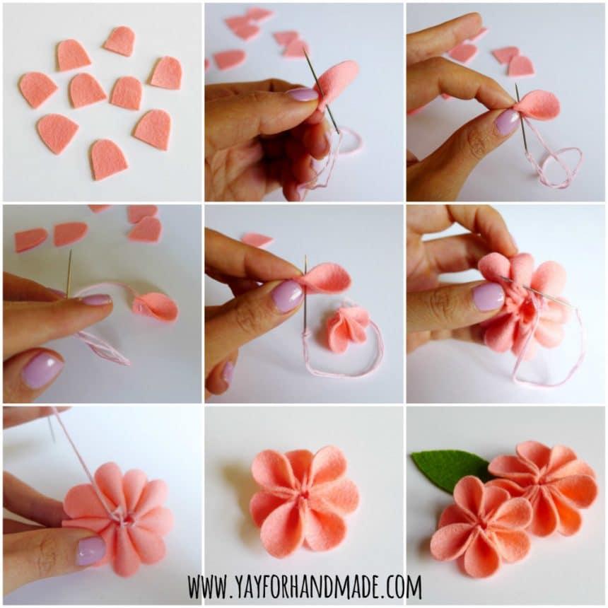 101 Different Types Craft Tutorial Simple Craft Ideas