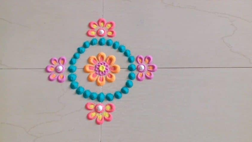 flower vase tips with Simple And Easy Rangoli Designs on Flaming Parrot moreover Wonderful Diy Holder Vase From Recycled Paper moreover Cosmos together with Make Bag Old Jeans in addition Nature Drawing Flowers 27 Tips For Drawing Flowers And Plants Digital Arts.