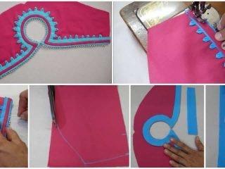 bridal sleeves designs