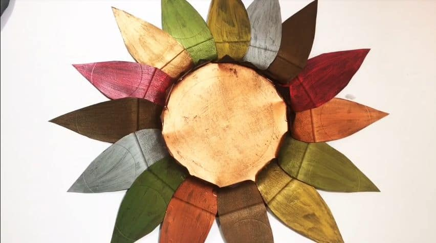 Craft ideas for home decor – Simple Craft Ideas
