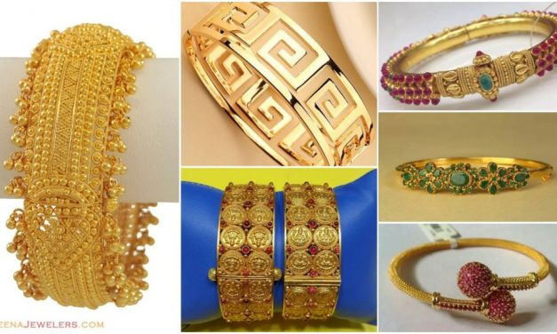 Best traditional bangles images