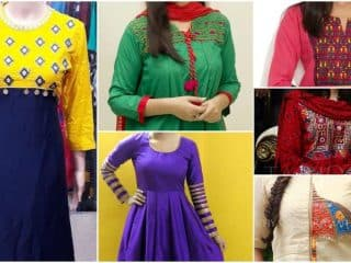 designs with new trend style