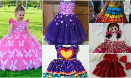 Best girls' party wear frocks and dresses designs for wedding