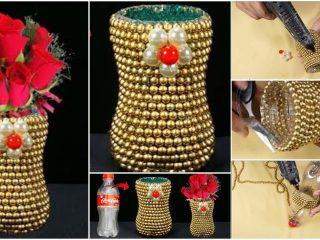 fower vase