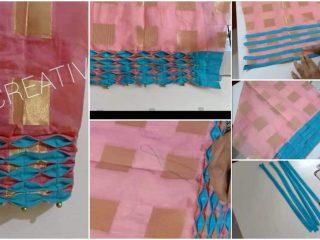 sleeve designs