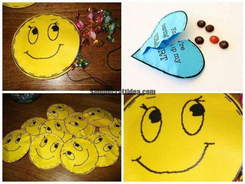 Gift idea for girls