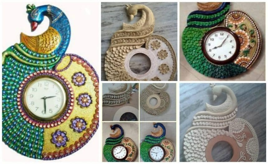 Search Results For Art Simple Craft Ideas