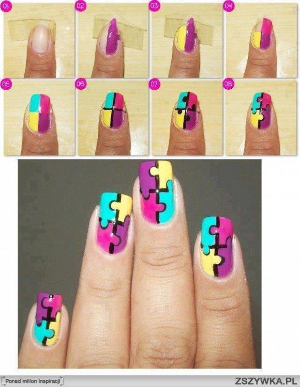 39-Interesting-Nail-Art-Tutorials-17-620x798