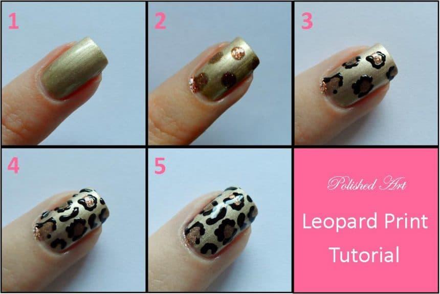 leopard-nail-art-tutorial