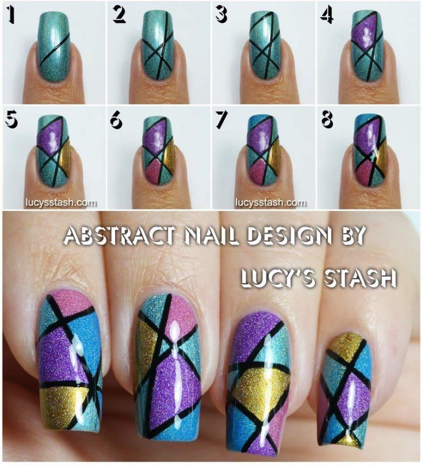 ob_2131b8_abstract-nail-design-tutorial