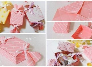 gift box ,gift ,paper box ,packaging ,presents