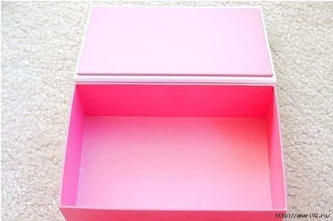 box(287)