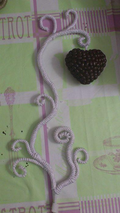 coffee heart(7)