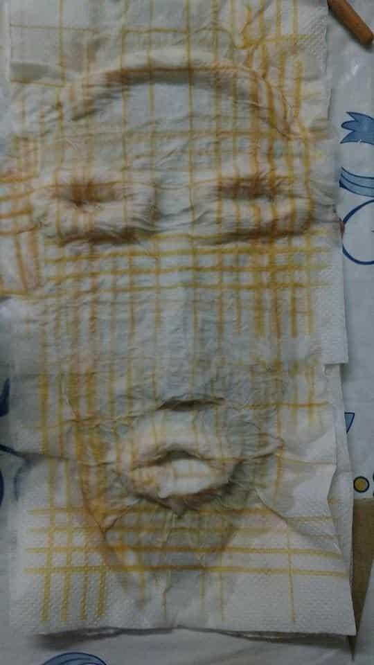 corrugated portraits(10)