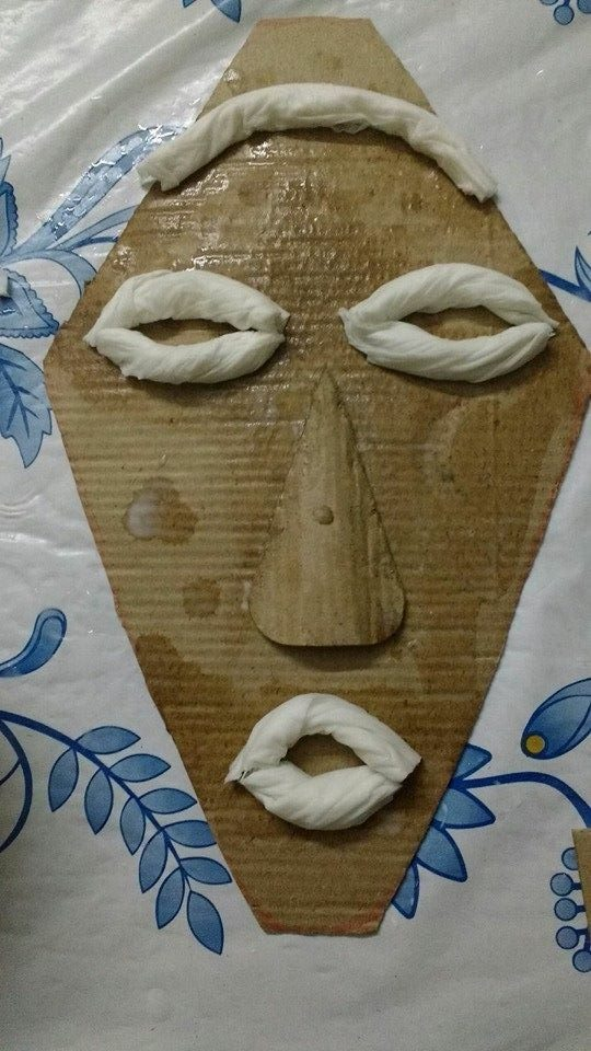 corrugated portraits(8)