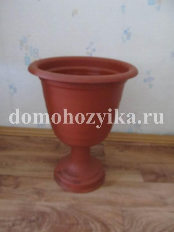 pot(221)