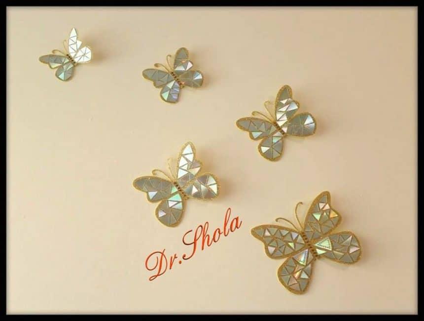CD butterflies (2)