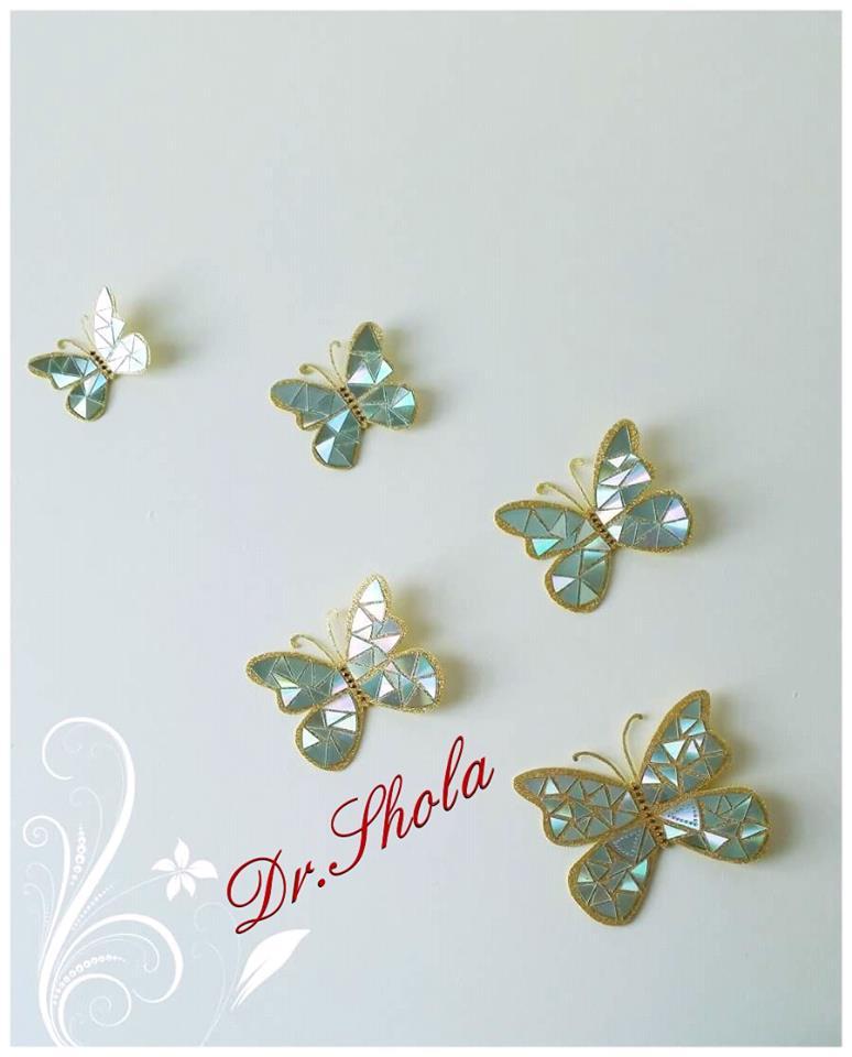 CD butterflies (3)