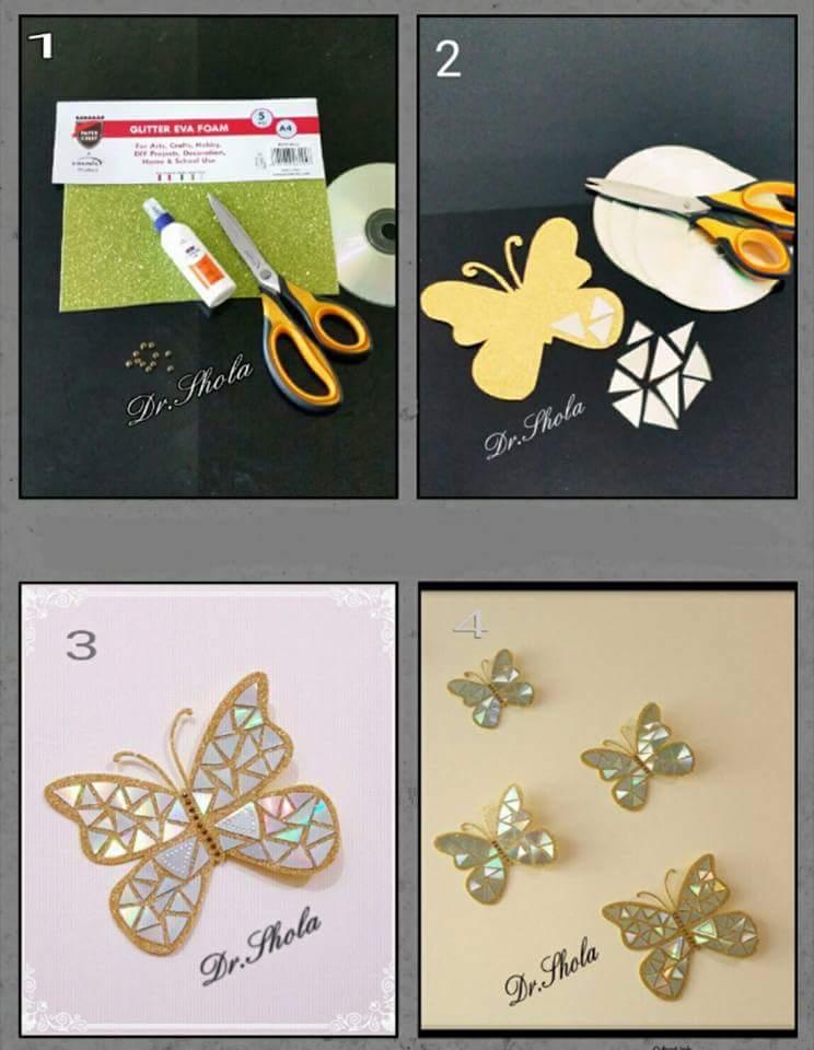 CD butterflies (4)