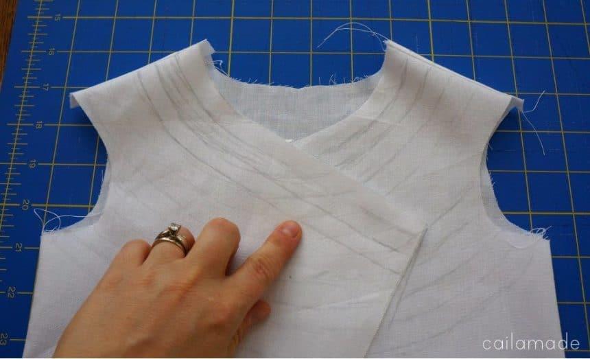 Dress Tutorial (12)