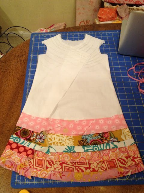 Dress Tutorial (16)