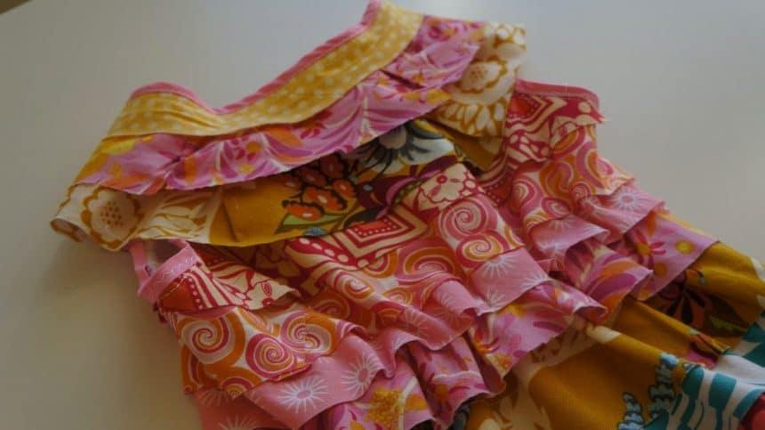 Dress Tutorial (18)
