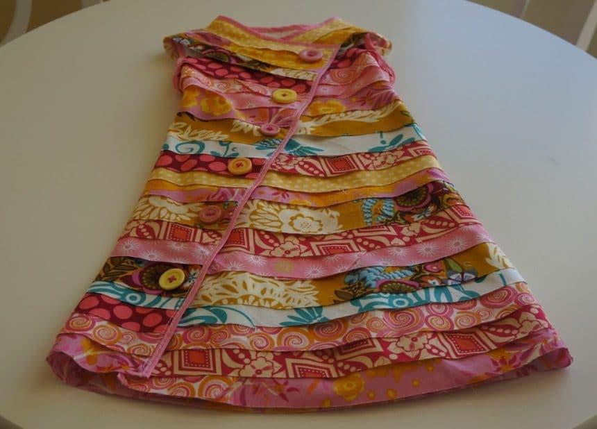 Dress Tutorial (23)
