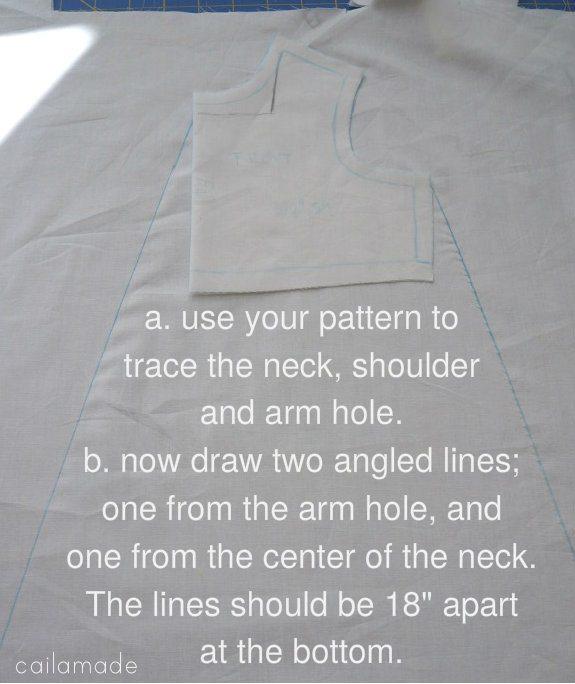 Dress Tutorial (3)