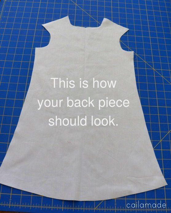 Dress Tutorial (8)