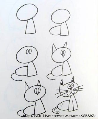 draw (10)