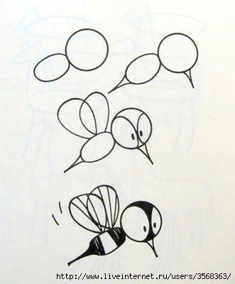draw (13)
