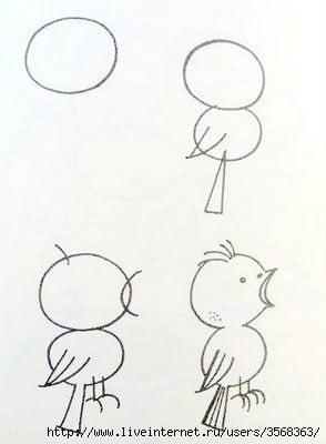 draw (14)