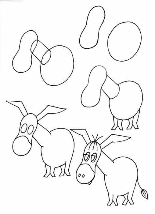draw (2)