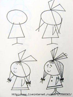 draw (7)