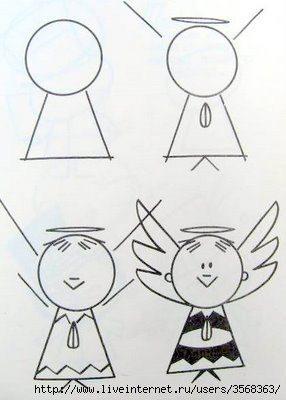 draw (8)