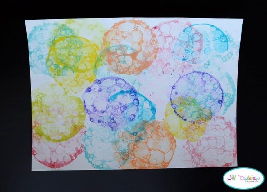 flower balls (3)