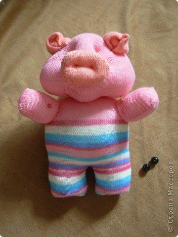 pig (25)