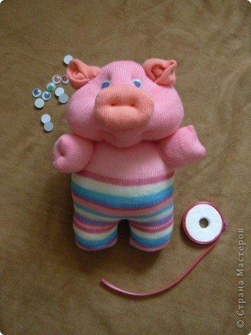 pig (26)