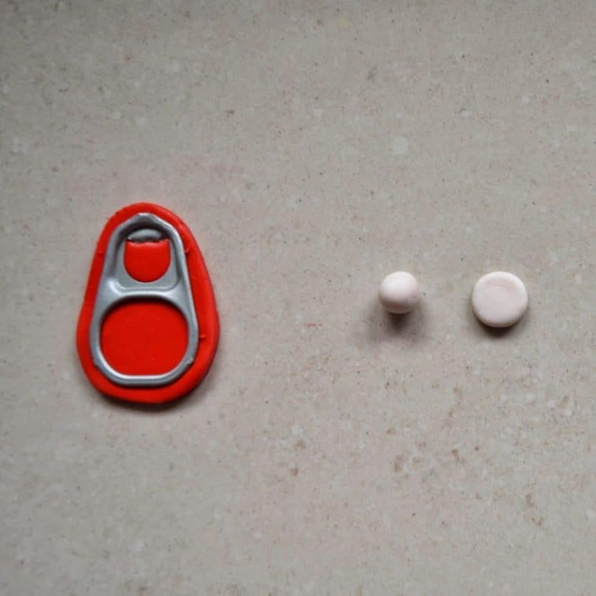 polymer clay(29)
