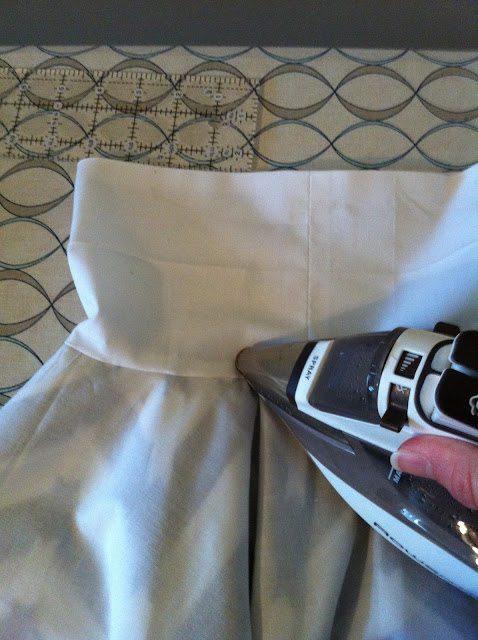 chevron skirt (12)